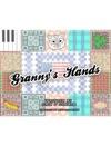 Grannys Hands