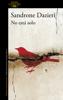 Sandrone Dazieri - No está solo (Colomba y Dante 1) portada