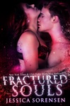 Fractured Souls  Shattered Promises 2