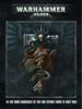 Warhammer 40,000: Dark Imperium Enhanced Edition - Games Workshop