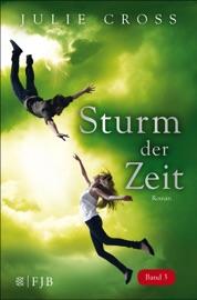 Sturm der Zeit PDF Download