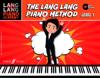 Lang Lang - The Lang Lang Piano Method Level 1 (Enhanced Edition) artwork