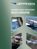 Guided Flight Discovery - Multi-Engine Textbook - Jeppesen