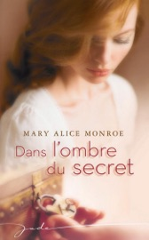 Dans l'ombre du secret PDF Download