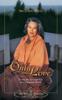 Sri Daya Mata - Only Love artwork