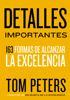 Detalles importantes - Thomas J. Peters