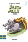 Flix  Flax 2 Flix  Flax I Cirkus