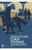 John le Carré - Call for the Dead artwork