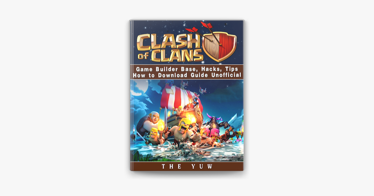 Is clash of clans on ps4