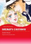 Sheikh's Castaway