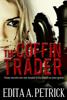 Edita A. Petrick - The Coffin Trader artwork
