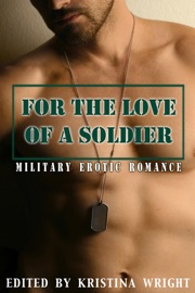 For the Love of a Soldier PDF Download