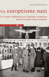 Un Européisme nazi