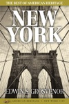 The Best Of American Heritage New York