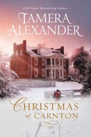 Christmas at Carnton Ebook Download