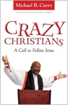 Crazy Christians