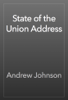 Andrew Johnson - State of the Union Address artwork