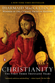 Christianity PDF Download