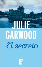 El secreto (Maitland 1) PDF Download