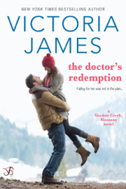 The Doctor's Redemption book