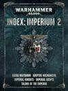 Index Imperium 2