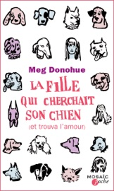 La fille qui cherchait son chien (et trouva l'amour) PDF Download