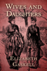 Elizabeth Gaskell - Wives and Daughters  artwork