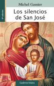 Los silencios de San José Book Cover