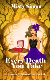 Download Every Death You Take