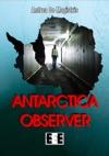 Antarctica Observer