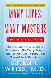 Many Lives, Many Masters