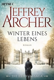 Winter eines Lebens PDF Download