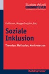 Soziale Inklusion