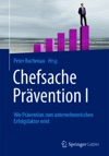 Chefsache Prvention I