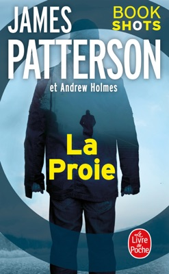 La Proie pdf Download