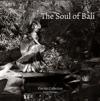 The Soul Of BaliANTHOLOGIES  30x30 Cm  Proline Pearl Photo Paper