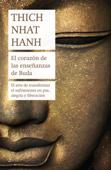 El corazón de las enseñanzas de Buda Book Cover