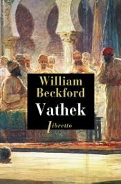 Download Vathek