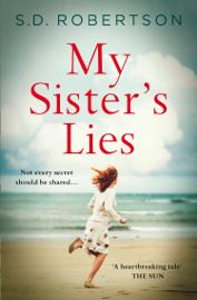 My Sister's Lies PDF Download