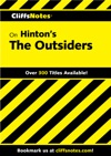 CliffsNotes On Hintons The Outsiders