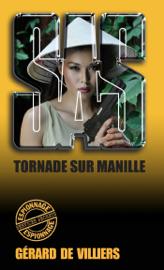 SAS 64 Tornade sur Manille