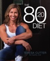 The 8020 Diet Healthy Chef