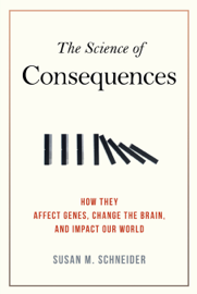 The Science of Consequences book