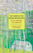 Download and Read Online The Farm in the Green Mountains