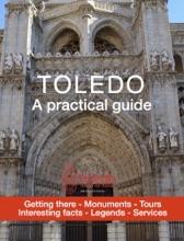 Toledo Hand in Hand