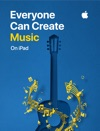 Everyone Can Create Music