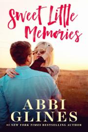 Sweet Little Memories book