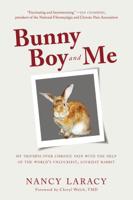Nancy Laracy - Bunny Boy and Me artwork