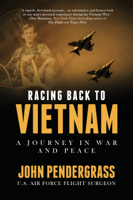 Download and Read Online Racing Back to Vietnam