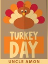 Turkey Day Thanksgiving Stories And Jokes For Kids